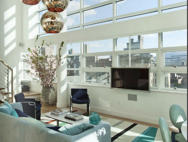 21 best flat-screen t.v. placement ideas images on pinterest