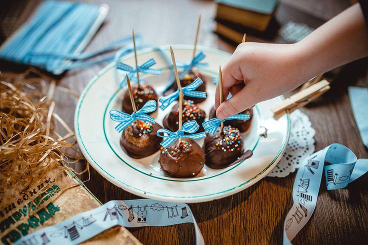 cake_pops by Olga Firsova