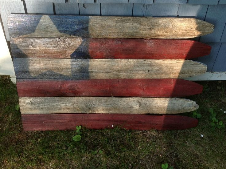 Uses For Old Picket Fence Used Old Fence Pickets
