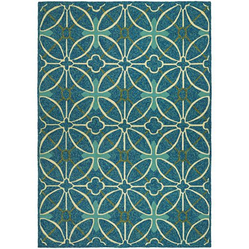 17 Best Images About Outdoor Rugs On Pinterest