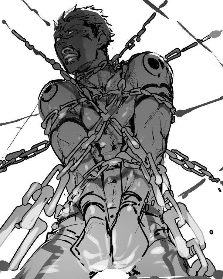 The Curse Bride Ryomen Sukuna X Reader Intruder In 2021 Jujutsu Anime Guys Jujitsu