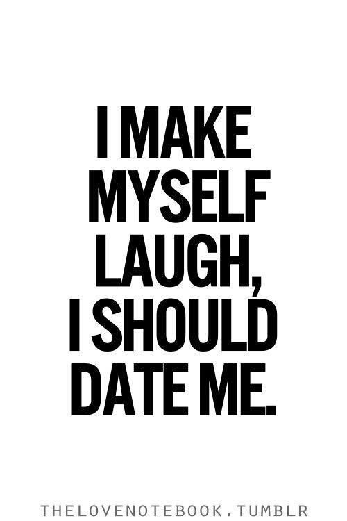funny anti dating quotes