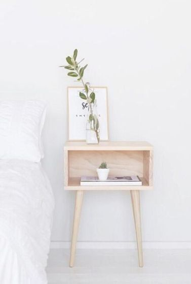 Best 10+ Plywood table ideas on Pinterest  Plywood ...