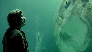 klumpfisken - good danish movie!