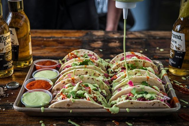 28+ Brisket tacos near me information