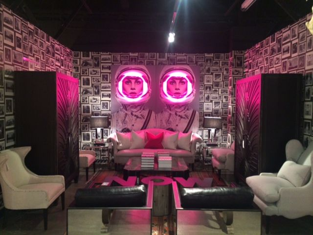 85 best Las Vegas Market Show images on Pinterest | Las vegas, Last ...