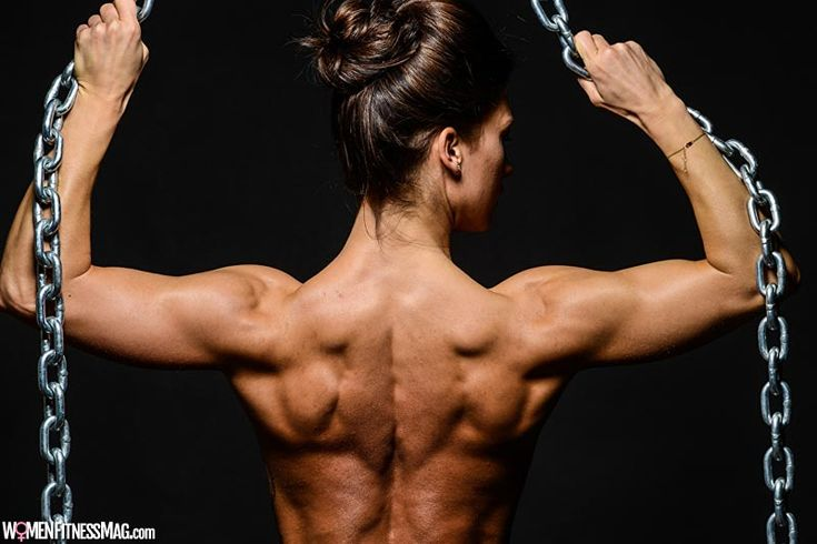 Best steroids to include in a bulking cycle fitness