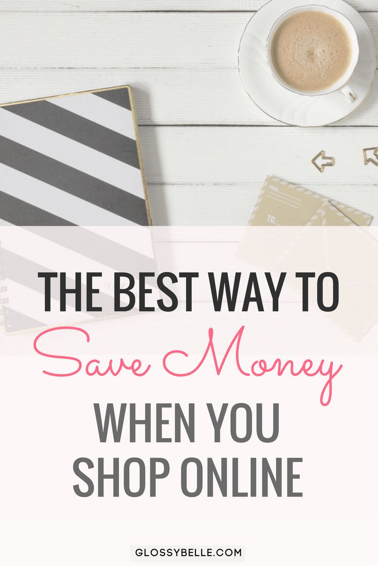 Want to save money every time you shop online with the click of a button? Learn just how easy it is with this simple to follow step-by-step guide.