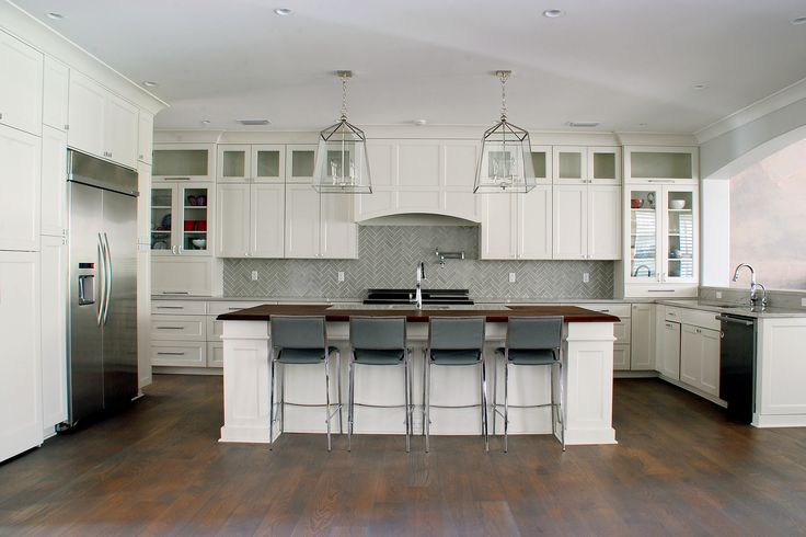 Pinterest the world s catalog of ideas for Morning kitchen designs