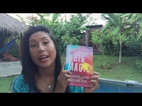 27. My Favorite Self Development Books - http://LIFEWAYSVILLAGE.COM/personal-development/27-my-favorite-self-development-books/