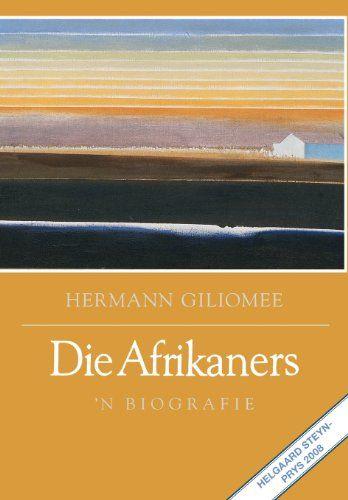 298 best boeke gelees images on pinterest book cover art book die afrikaners n biografie afrikaans edition by herma fandeluxe Gallery