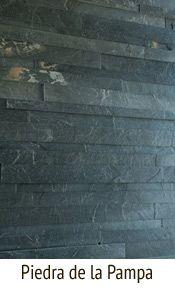 piedra-de-la-pampa-murales