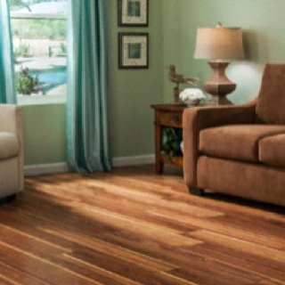 1000 images about floors on pinterest wide plank lowes for Nirvana plus laminate flooring