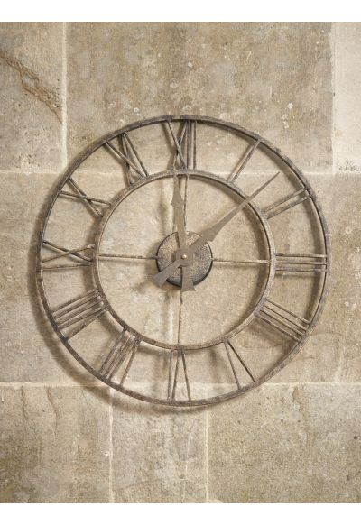 new distressed indoor outdoor clocks outdoor accessories outdoor