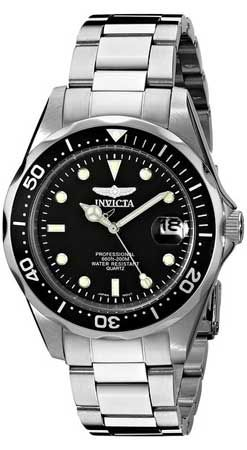 17 best ideas about best watch brands watches for what is the best watch brand in the world if you are looking for an