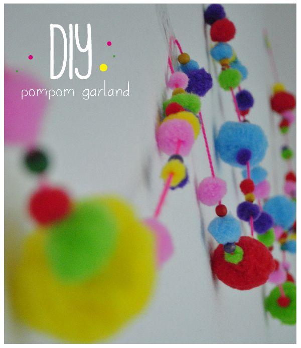 MoodKids - Online magazine en daily blog voor creatieve en stijlvolle ouders, shopgids met de leukste webshops voor kinderen. DIY