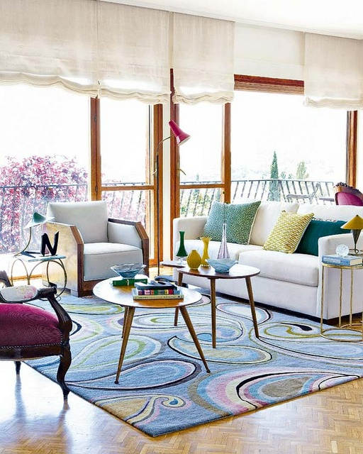 1000 Ideas About Mismatched Furniture On Pinterest Bedroom Sets Vintage Tv Stands And Furniture