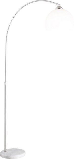 Newcastle állólámpa Globo -58227-, lámpa, csillár, webáruház, csillárbolt, világítástechnika, spotlámpa, asztali lámpa, állólámpa, falikar, függeszték, mennyezetilámpa, mennyezetlámpa, lámpa akció, csillár akció, akciós lámpa, akciós csillár, csillár áruház, lámpabolt