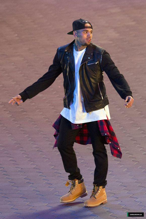 hip hop clothing for men - photo #13