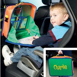 the 25 best toddler car ride activities ideas on pinterest car ride activities kids car activities and toddler travel activities