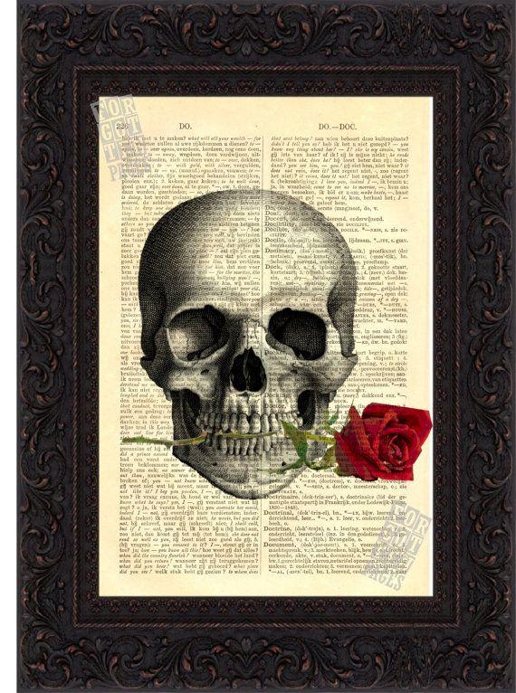 Print  http://www.creativeboysclub.com/  http://www.creativeboysclub.com/wall/creative