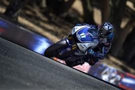 course moto gp 2012 - Recherche Google