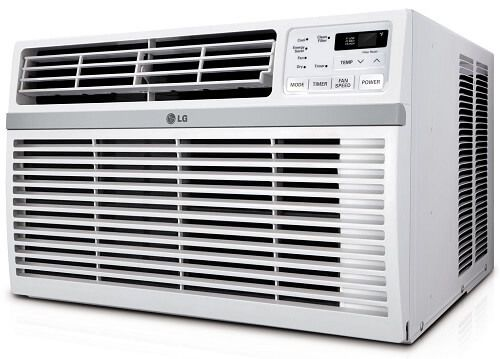 If your window AC unit is not working or smells funny, it needs a good clean. This step-by-step guide with video will show you how.