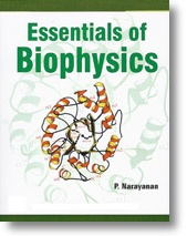 Biophysics is the bridge between the physical and natural sciences. There is a direct correlation and equivalence between physical and medical/biological science. The aim of this book is to present all the topics that can be classified as essential to biophysics:- chemical bonding (quantum physics), cellular, molecular and membrane biophysics, biophysical chemistry of biomolecules, physiochemical techniques, bioenergetics, biomechanics, photo-chemo- and radiation biophysics, and…