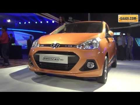 new car launches september 2013141 best images about The Car World Information on Pinterest