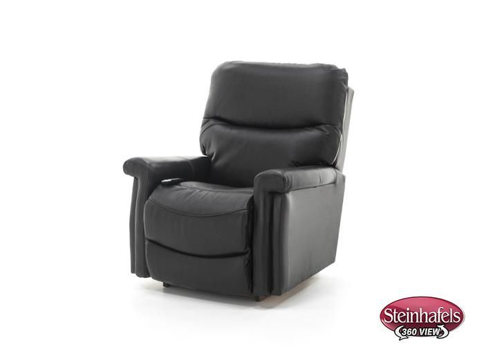 Steinhafels - Victorious Power Recliner - Enjoy the comfort and capability of the Victorious power recliner every day, Special features include power recline, power adjustable headrest and power adjustable lumbar.