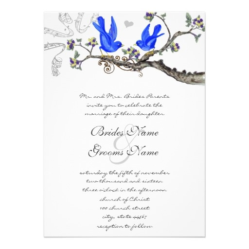 http://www.zazzle.com.au/vintage_bluebirds_yellow_purple_wedding_invite-161120616882626013