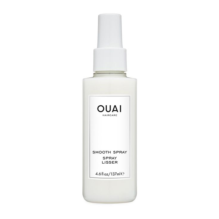 - Smooth Spray, Ouai, $26