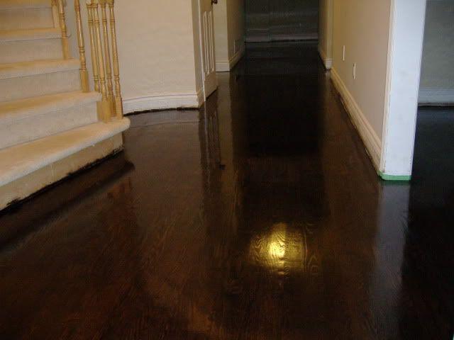 Hardwood floors on pinterest stains ebony floors and the floor