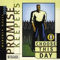 Listen to Promise Keepers - Choose This Day by Maranatha! Promise Band on @AppleMusic.
