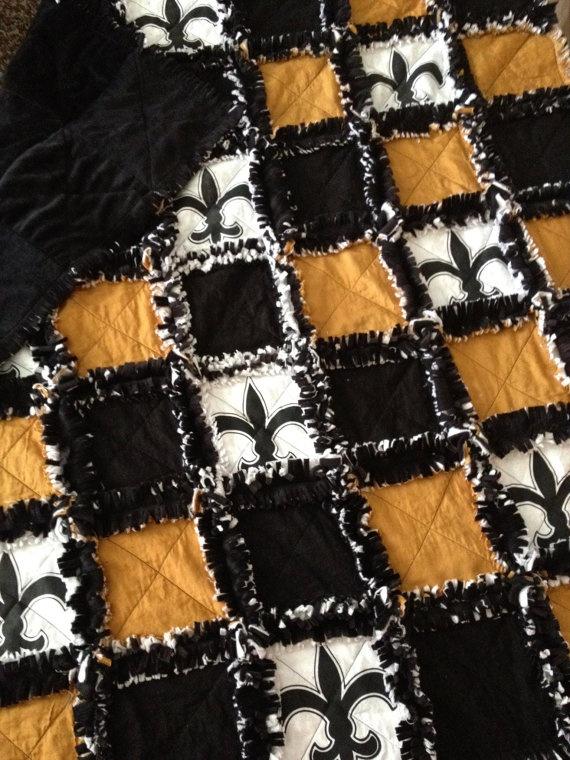 117 Best Quilt Stuff Images On Pinterest Blankets