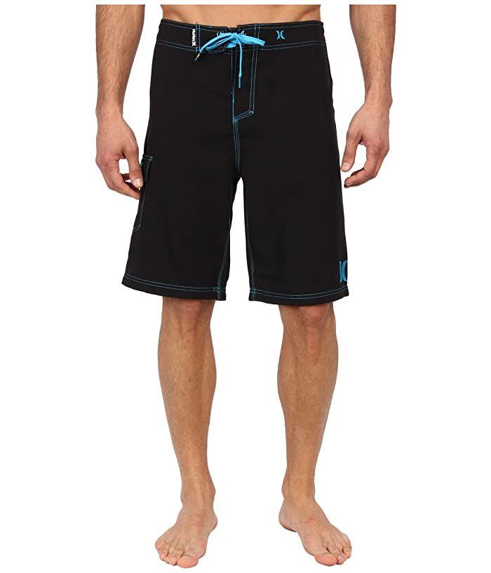 Hurley 652180051 Beachwear Uomo