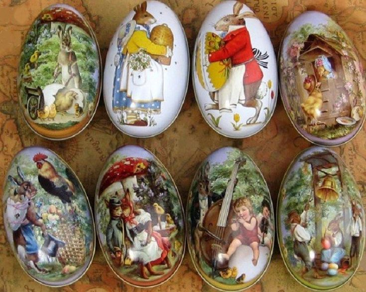 23 best pysanky tools and supplies images on pinterest egg art online buy wholesale easter eggs gifts from china easter eggs gifts wholesalers negle Images