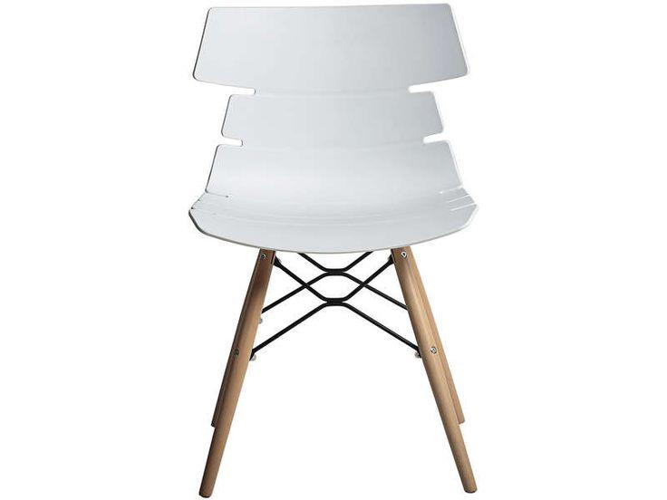 25+ best ideas about chaise pliante pas cher on pinterest ... - Chaise Retro Pas Cher