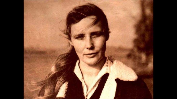 """tekst-Agnieszka Osiecka """"Nim wstanie dzień""""-śpiewa Edmund Fetting(muz. Krzysztof Komeda).wmv"""