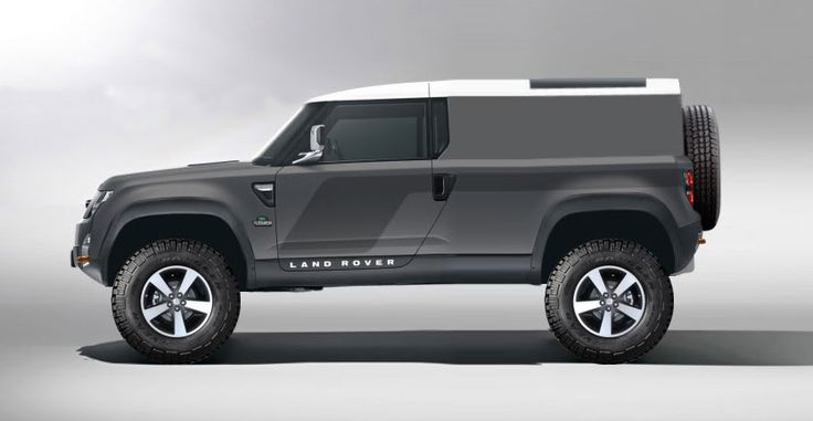 new land rover defender concept page 8 concept cars pinterest new land rover search and. Black Bedroom Furniture Sets. Home Design Ideas
