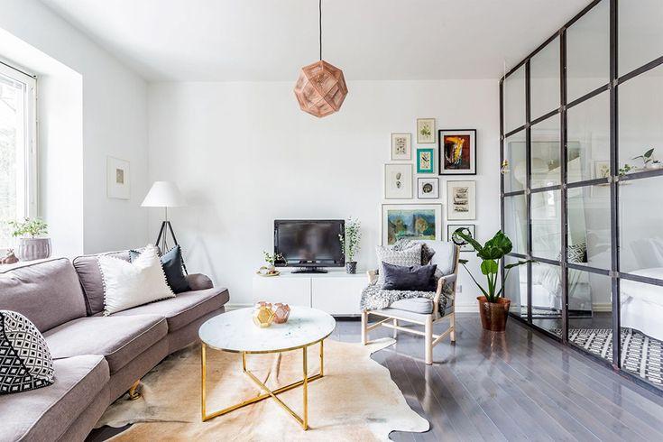 appartamento-bianco-grigio_04