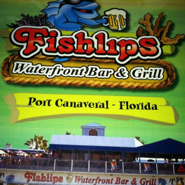 Best Places To Eat Near Cocoa Beach Pier