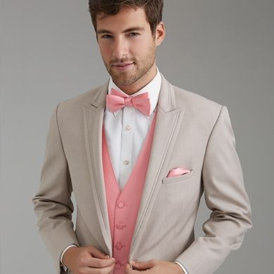 Wedding & Bridal Fashion Blog | Allure Bridals - Coral Accessories - Page 1