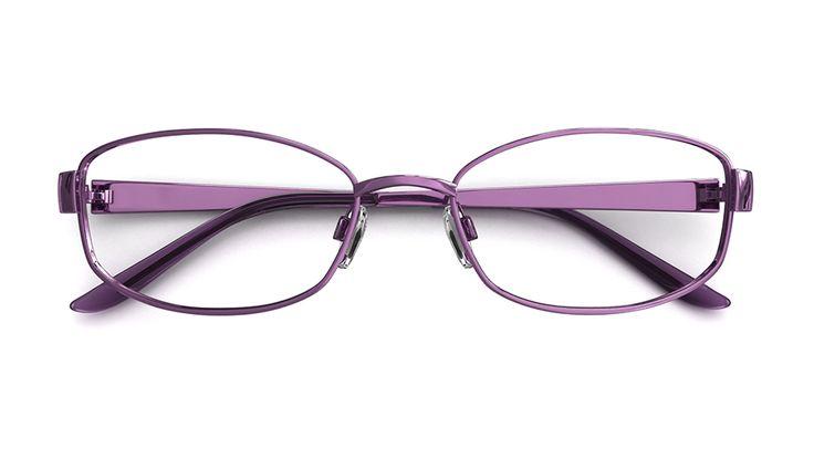 Specsavers gafas - PAULA