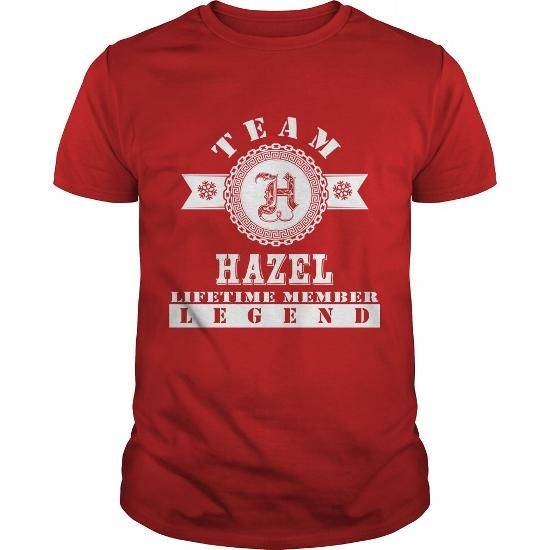 Easter Monday Best Buy -  HAZEL Tee - Best cheap #easterday #holiday #gift #ideas #Popular #Everything #Videos #Shop #Animals #pets #Architecture #Art #Cars #motorcycles #Celebrities #DIY #crafts #Design #Education #Entertainment #Food #drink #Gardening #Geek #Hair #beauty #Health #fitness #History #Holidays #events #Home decor #Humor #Illustrations #posters #Kids #parenting #Men #Outdoors #Photography #Products #Quotes #Science #nature #Sports #Tattoos #Technology #Travel #Weddings #Women