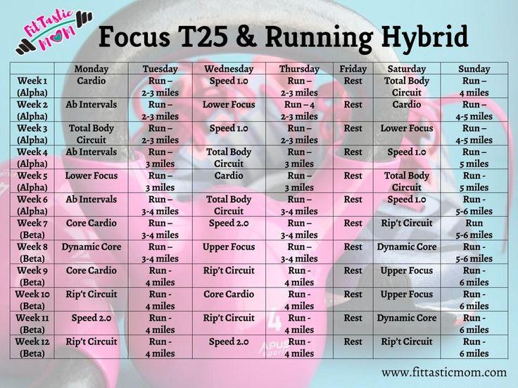 Basic+T25+%26+1%252F2+Marathon+Training+Calendar.jpg (960×720)