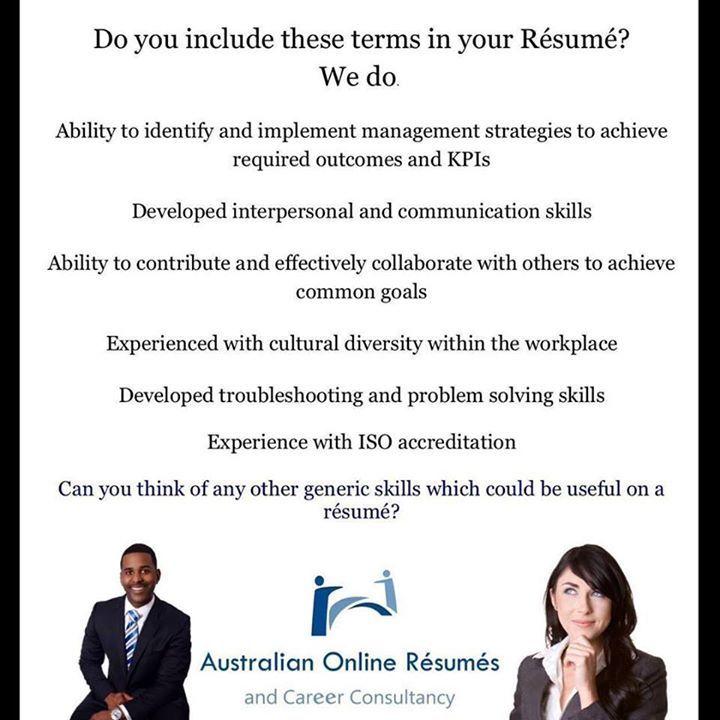 Πάνω από 25 κορυφαίες ιδέες για Employment cover letter στο - do a resume online