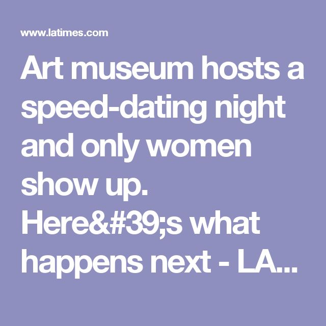 ideas about Speed Dating on Pinterest   Questions to ask
