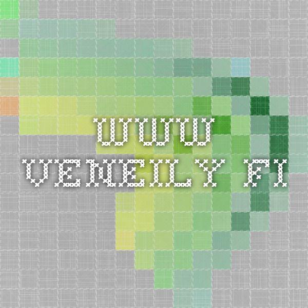 www.veneily.fi
