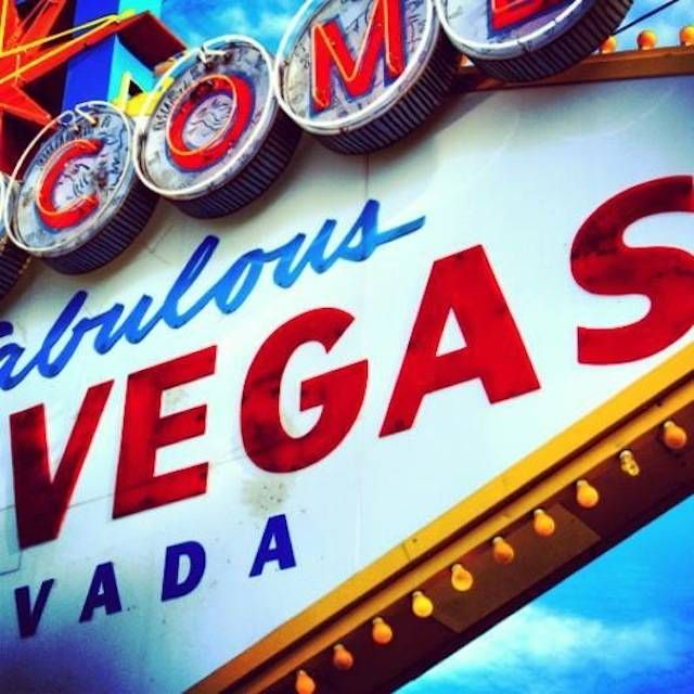 21 Things to Know Before Moving to Las Vegas